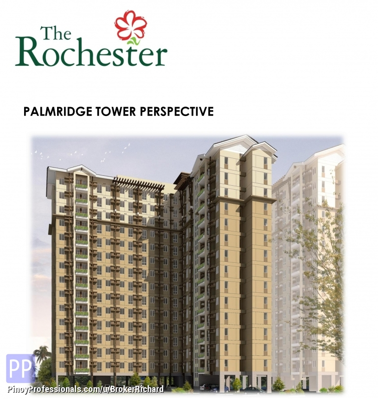 Rochester Apartment Buildings For Sale