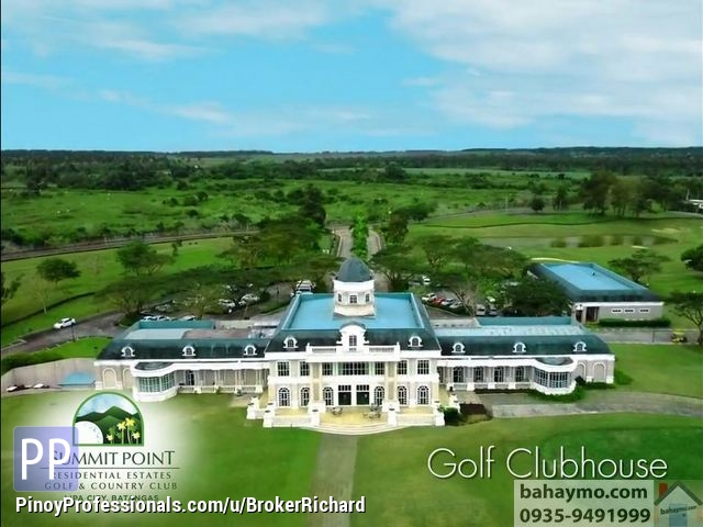 Land for Sale - The BROOKSIDE at SUMMIT POINT LIPA Batangas Lots for Sale (2018)