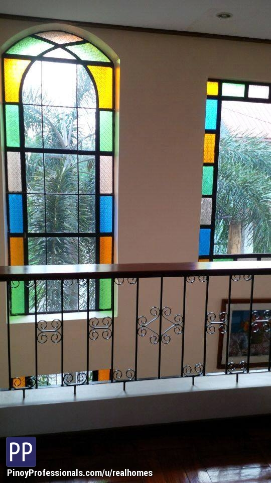 Room For Rent In Las Pinas City