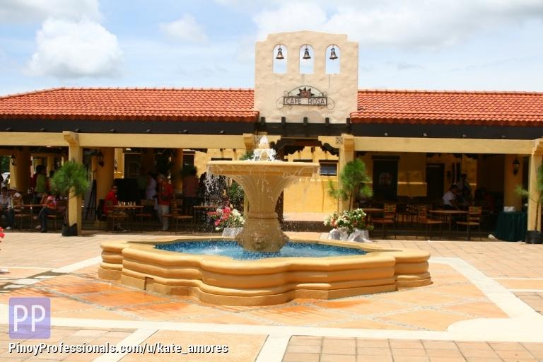 Ponderosa Leisure Farms Silang Cavite