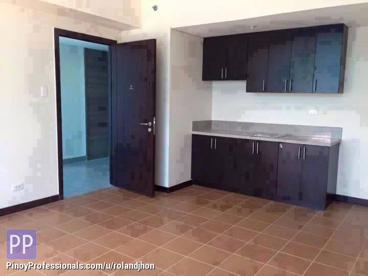 House for Sale - rent to own condo in mandaluyong for as low as 16,000