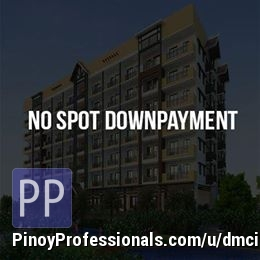 Apartment and Condo for Sale - 3 BEDROOMS CONDO FOR SALE NEAR BGC 83.50SQM PRISMA RESIDENCES BY DMCI HOMES CALL US:09162039576
