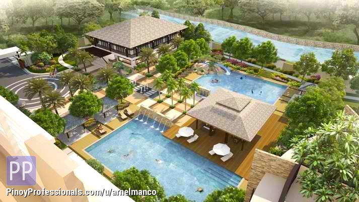 Affordable 2br condo in quezon city near sm north edsa for Affordable furniture quezon city