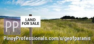 Land for Sale - Agricultural land for Sale Sampaloc Tanay Rizal