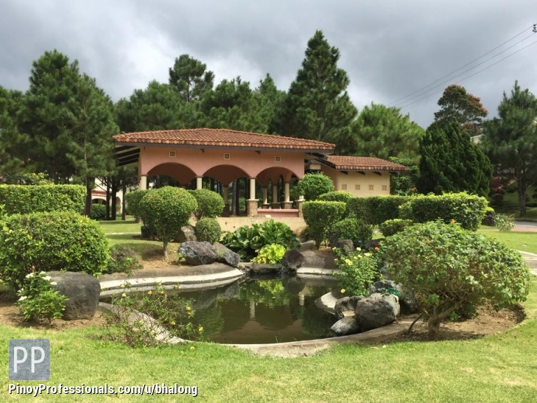 house and lot for sale by owner in tagaytay philippines blogs rh blogs workanyware co uk Houses for Rent Tagaytay Philippines Tagaytay City Philippines Real Estate