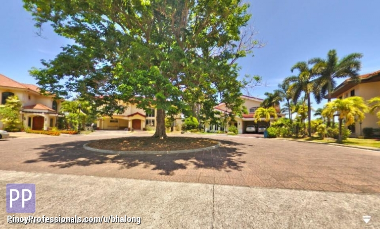 Land for Sale - Lot for sale in Stonecrest near to south woods binan san pedro laguna philippines