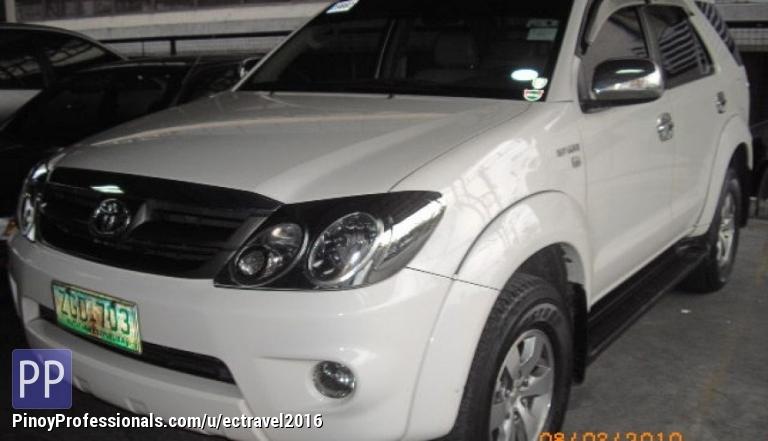 Safari Rent A Car Inc