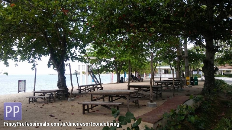 Land for Sale - Lot for sale WithPromo Big Discount Play Calatagan By Landco