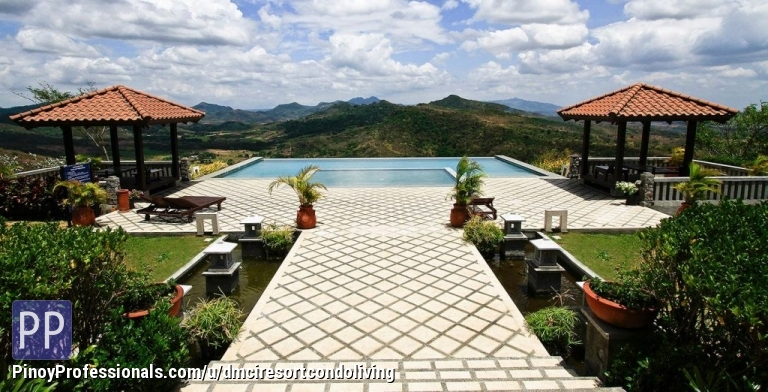 Land for Sale - Big discount lot For sale in Terrazas de Punta Fuego