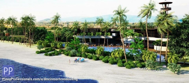 House for Sale - affordable masterplanned house and lot near by the sea in laiya san juan Batangas