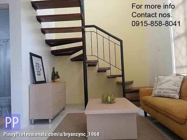 Mahogany Place Lipa City Batangas Brand New House And Lot