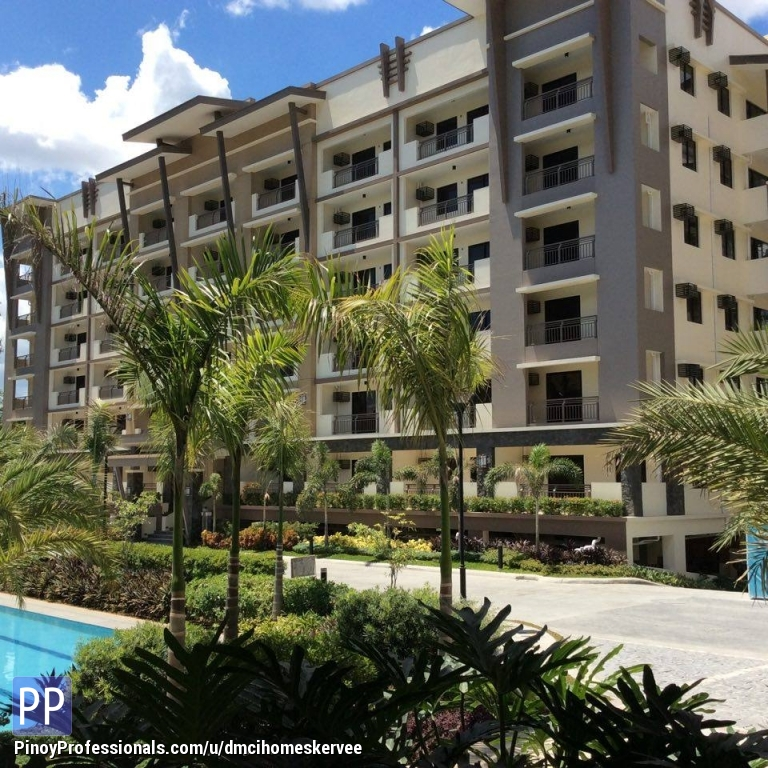 For Sale 3 Bedroom Condo In Pasig Levina Place Near Ready