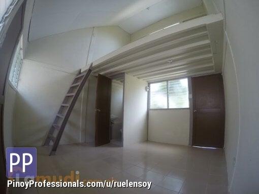 Murang Pabahay Foreclosed No Downpayment Thru Pag Ibig In