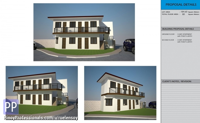 House construction loan pag ibig 28 images pagibig for Building a house mortgage process