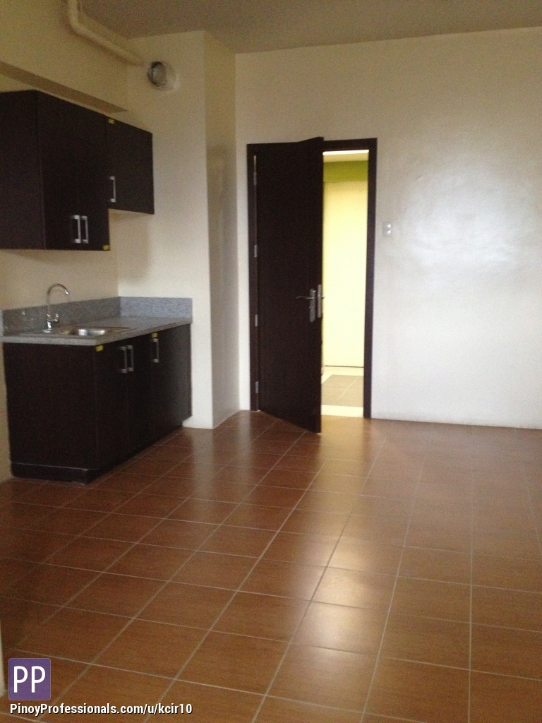 Room For Rent In Mandaluyong K