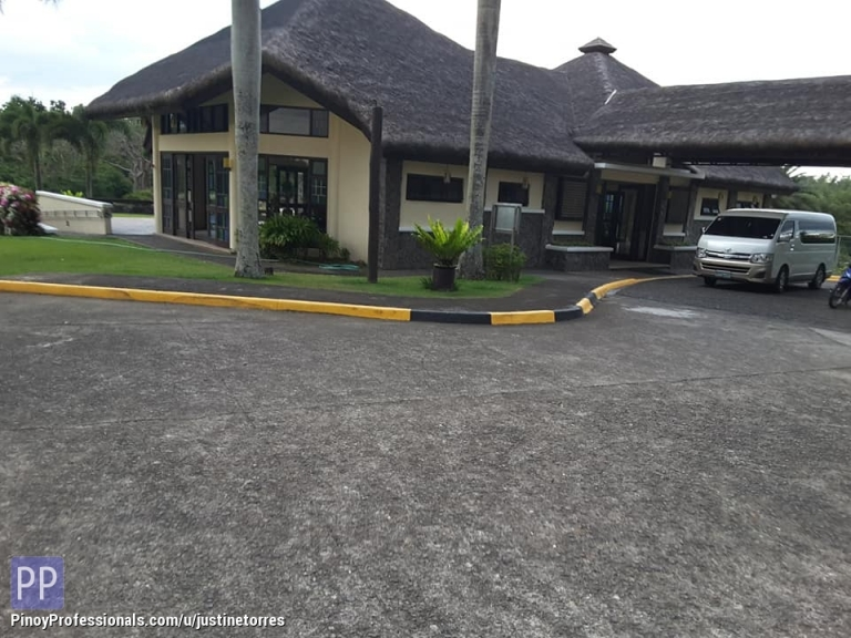 Land for Sale - affordable lot for sale in lemery batangas by Landco