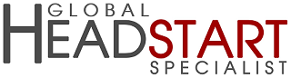 Customer Support - Call Center Agent - Australian ISP Account - Dayshift - 20k+