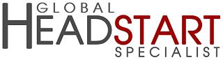 Customer Support - Customer Service Representative - International Account in Taguig