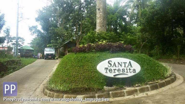 House for Sale - SMDC Properties have Low Cost Housing for Sale in Batangas