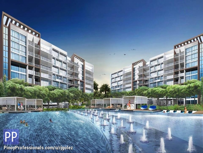 Apartment and Condo for Sale - Are you looking for a room for sale in Minglanilla Cebu?