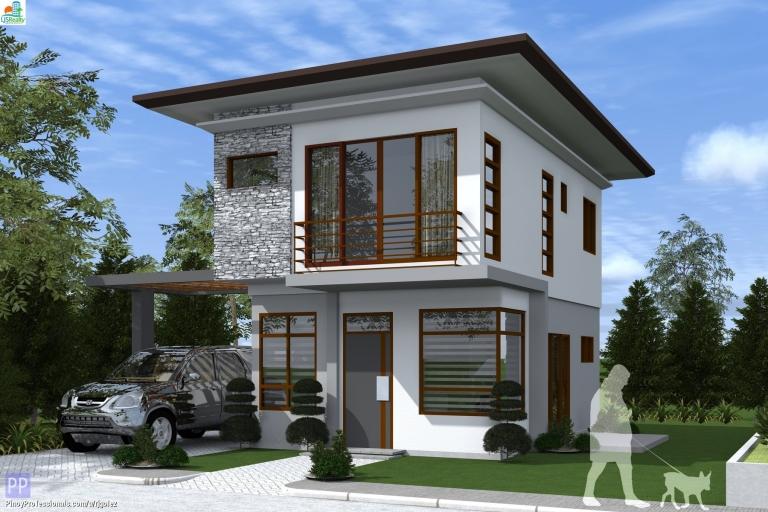 House for Sale - Single Detached House for sale at Villa Illumida in Mactan Cebu