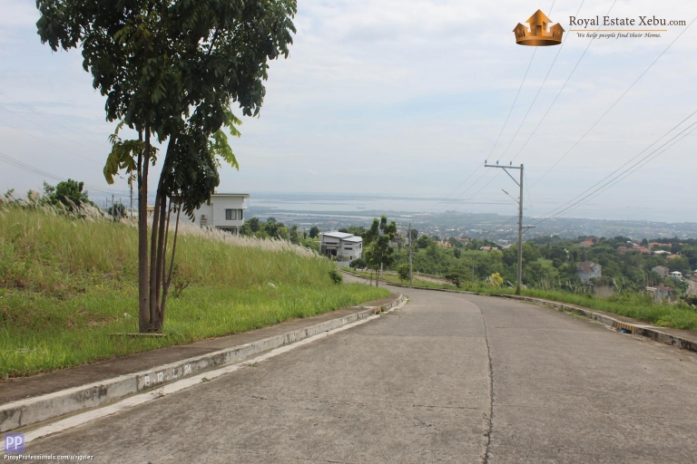 Land for Sale - Ready to build lot for sale in Talisay Cebu
