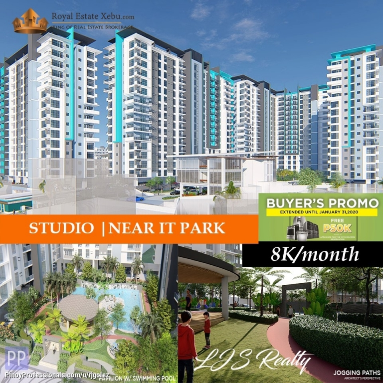 Apartment and Condo for Sale - ????EXTENDED PROMO!????