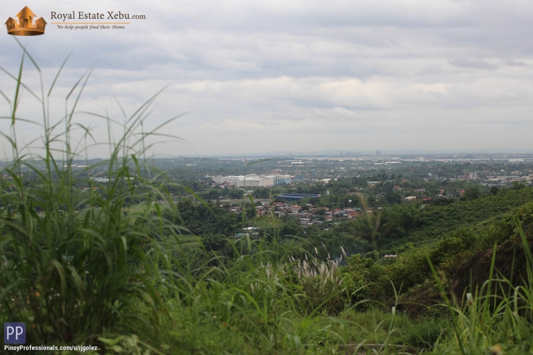 Land for Sale - Ready to build lot for sale in Aspen Heights Consolacion Cebu