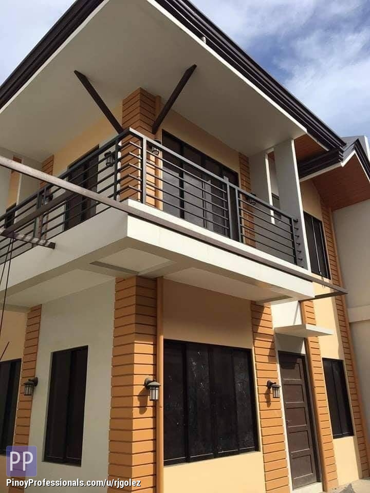 House for Sale - LOOKING FOR SINGLE DETACHED IN CEBU CITY WITH AN AFFORDABLE PRICE