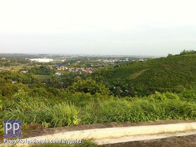 Land for Sale - OWN A DEVELOPED LAND FOR SALE IN CONSOLACION CEBU