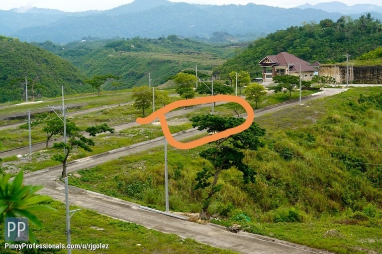 Land for Sale - LAND BANKING: Sacrificial Lot for sale at Aspen Heights