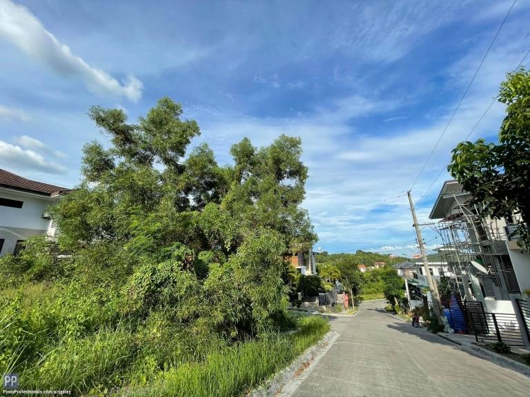 Land for Sale - Resale lot in Kishanta Talisay Cebu