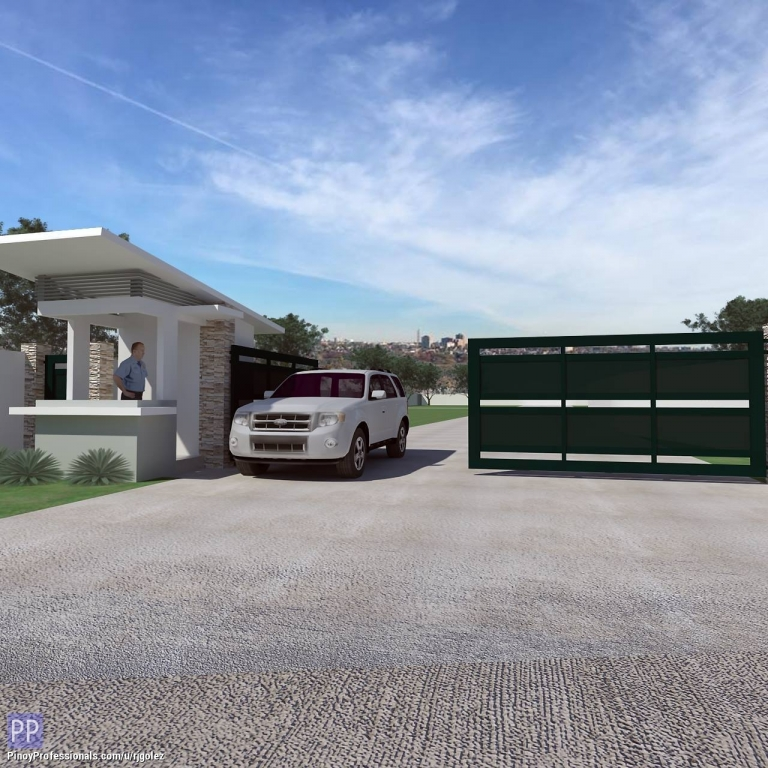 Land for Sale - LOT FOR SALE IN SINGSON COMPOUND GUADALUPE CEBU CITY
