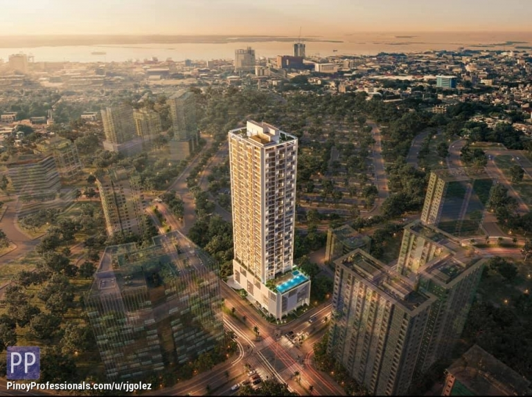 Apartment and Condo for Sale - condo for sale in ayala center cebu