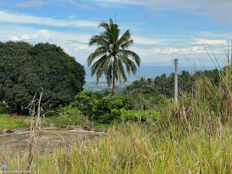 Land for Sale - RESALE LOT FOR SALE AT VISTA GRANDE PHASE 3