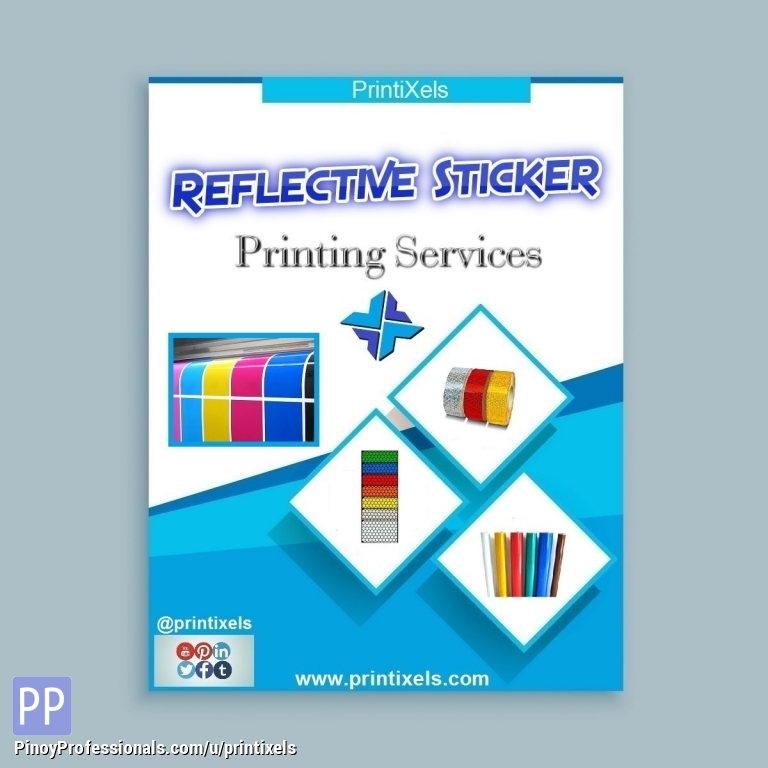 Sticker Cutting And Printing Services [@printixels  Feb. Crystal Clear Water Supply Phd Media Studies. What Is Refinancing A House Fre File Sharing. Hp Usb Disk Storage Format Tool. Domain Name Server Lookup University Of Lecce. Pacemaker Technician Training. Power Plumbing Chicago Java Development India. Kia Dealers In Phoenix Az Area. Sunrise Carpet Cleaning Online Psychology Lab