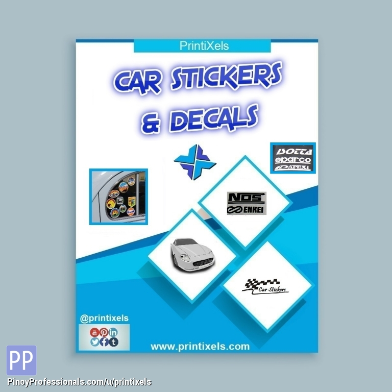 Sticker Cutting And Printing Services [@printixels  Feb. Magnetic Warehouse Labels Top Alarm Companies. Cost To Clean Dogs Teeth Web Design Experience. Mississippi Highway Patrol Accident Reports. House Cleaning Arlington Tx All Finance Auto. Accounting Classes Online For Free. Wyoming Incorporation Services. How To Restore Pc To Previous Date. The Best Moving Company Track Projects Online