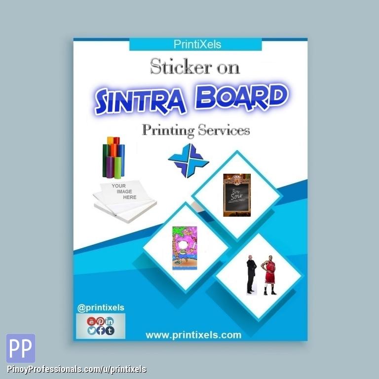 23808-149258325343-1sintraboardprintingservices.jpg