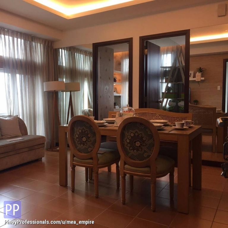 rent to own condo near airport  pasay and makati   mea