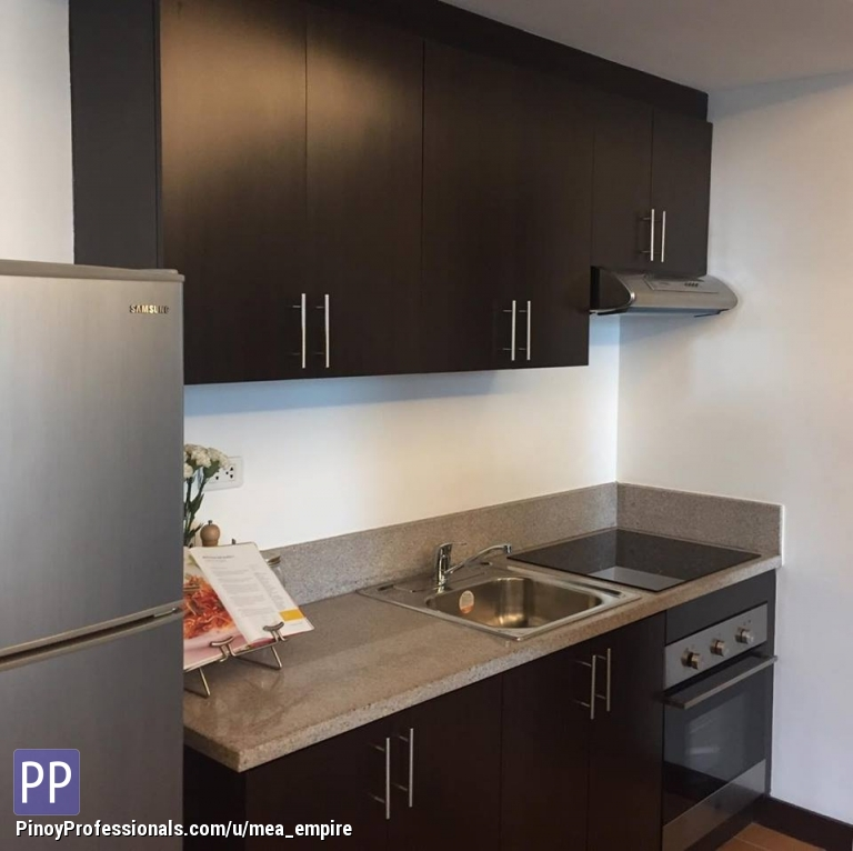 Condo Or Apartment For Rent: RENT TO OWN CONDO NEAR AIRPORT, PASAY AND MAKATI [@mea