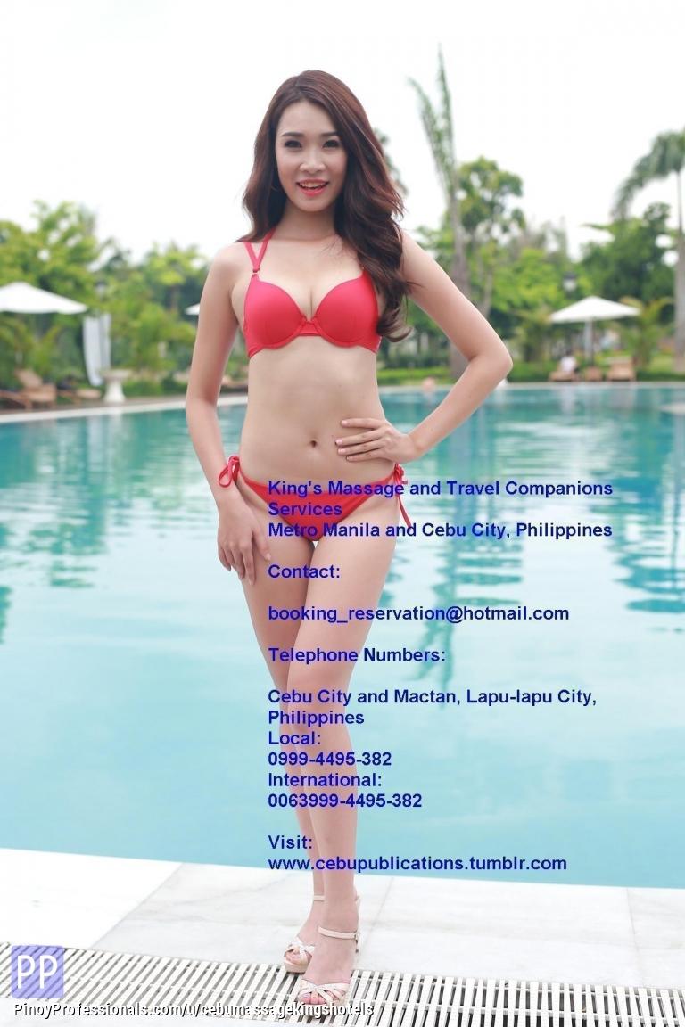 Udon Thani dating agentur