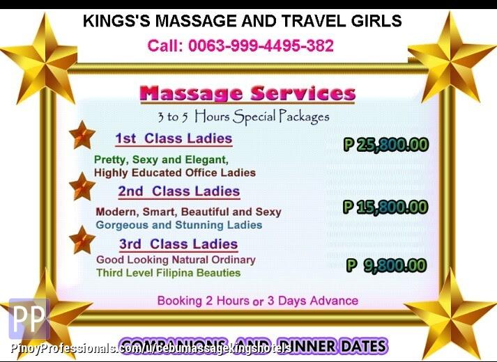 massage oslo filipina dating