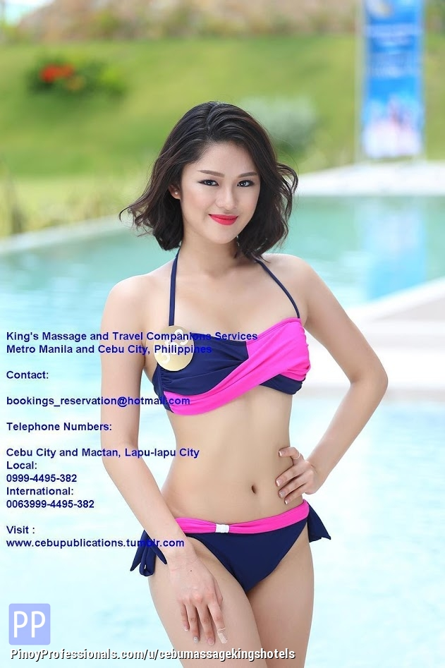 lapu lapu city christian women dating site I am a woman that could every man that wish for  lapu-lapu city,  a completely free no-nonsense dating site.