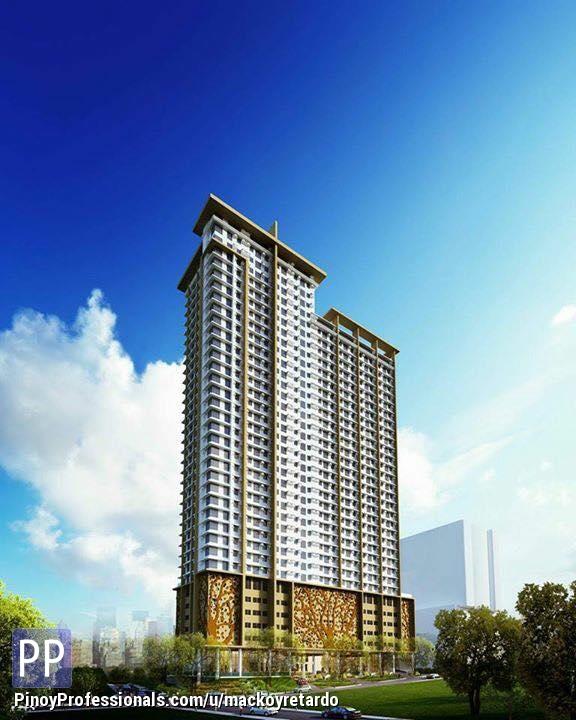 Real Estate/Apartment And Condo