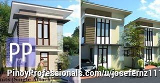 House for Sale - INSULAR RESIDENCES. in Mandaue Basak
