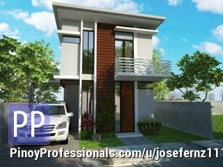 House for Sale - North Belleza RFO units all in package