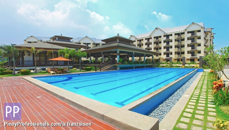 Apartment and Condo for Sale - RFO 3BR 88sqm for Sale East Raya Garden Condo in Pasig NR Ortigas
