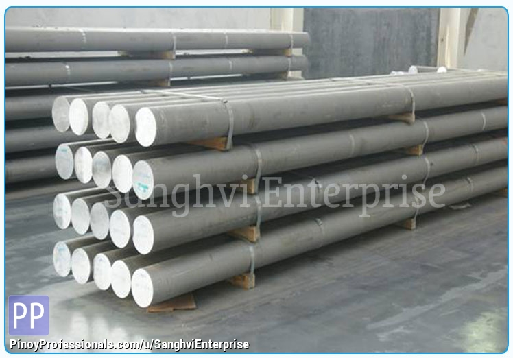 Business - stainless steel 304 round bar exporters in india