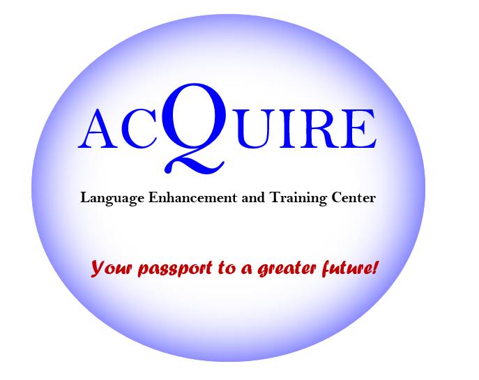 Education - IELTS / TOEFL / PEARSON PTE / CIVIL SERVICE / LET REVIEW / LANGUAGE COURSES: ENGLISH, KOREAN, SPANISH, JAPANESE, GERMAN
