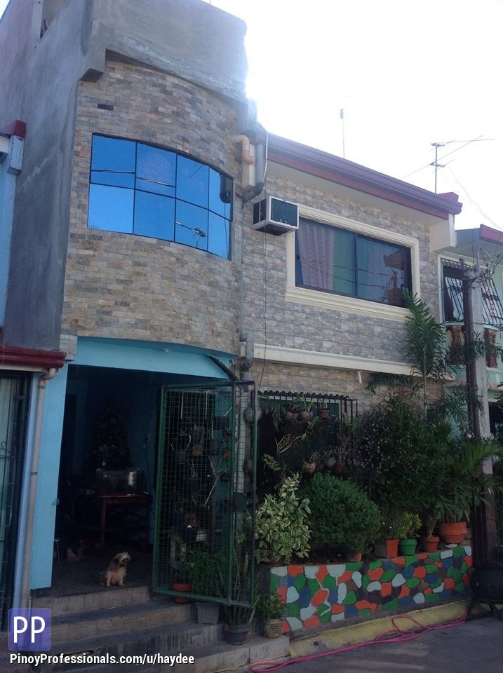 House For Rent Imus Cavite Real Estate House For Rent